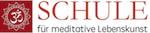 ZG-kaschel-logo