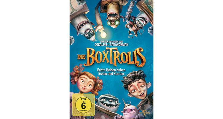 bu_boxtrolls