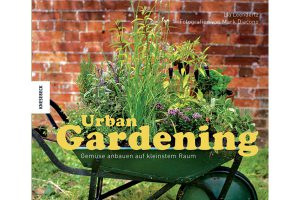 bu_gardening_gr
