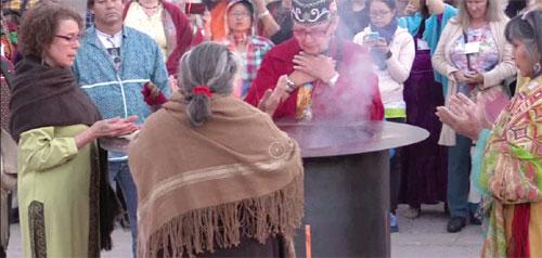 indigene-grossmuetter