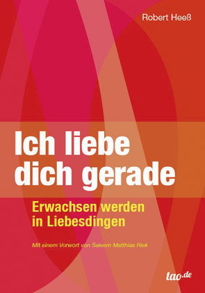 Coaching-Heess_Robert-Buch