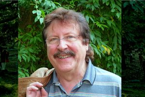 Hans-J Gruber