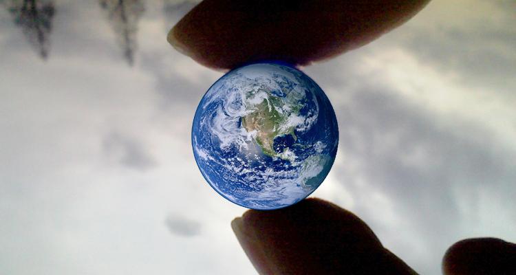 earth-overshoot-day-2016
