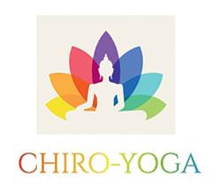 sinai_logo-chiro-yoga