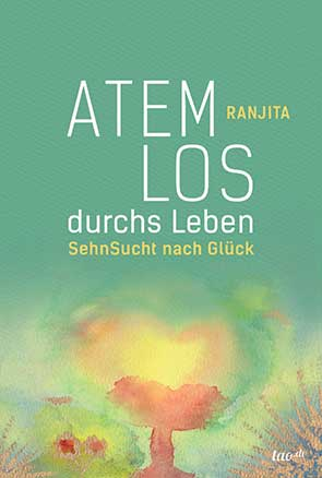 atheistin-buch-koubenec