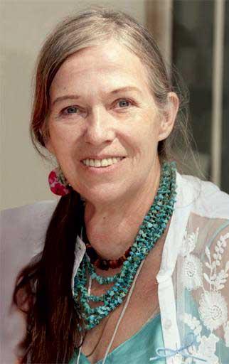 Dorothea Gerardis-Emisch