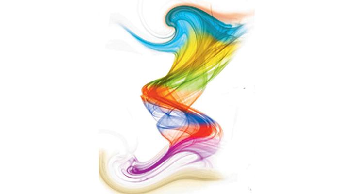 n-spiral