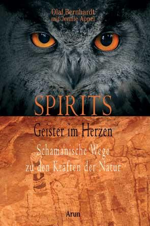 schaman-buch-spirits