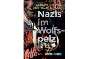 bu_nazis
