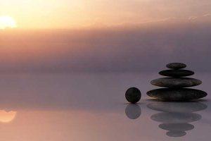 wellnessfoto-pixabay