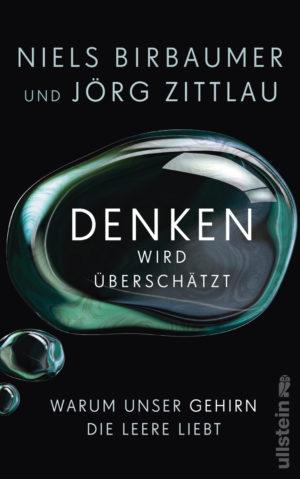 denke-wird-ueberschaetzt-cover