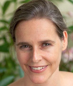 Avatar of Eva Terhorst