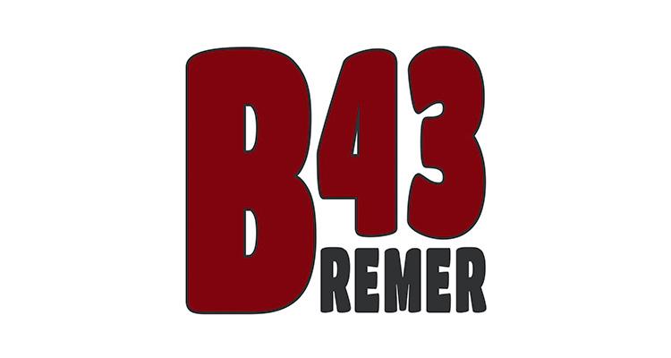 p-pieper-b43-remer-logo