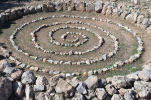 stephan-hachtmann-spirale