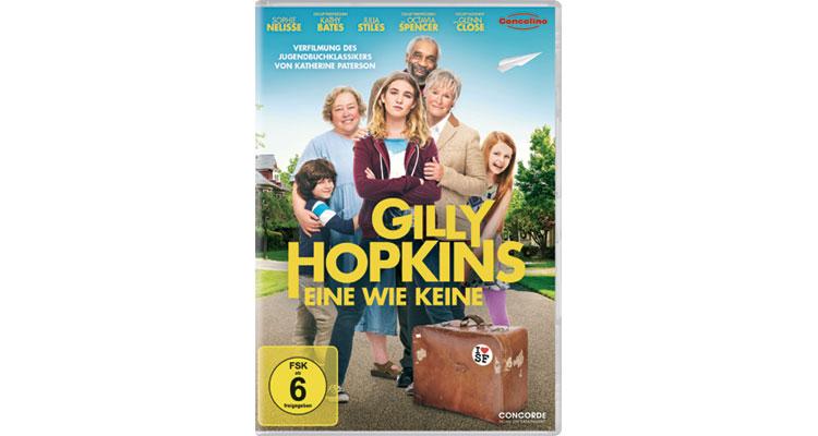 bu_gilly_dvd
