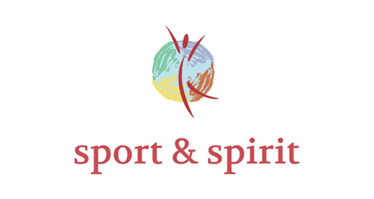 sport-und-spirit
