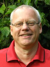 Avatar of Oliver Bartsch