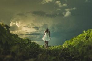 dorothee-bruene-pixabay-girl-843076_1280kl