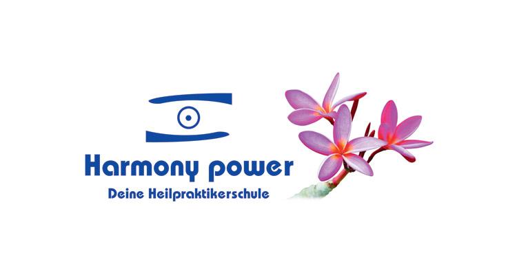 F-Harmony4