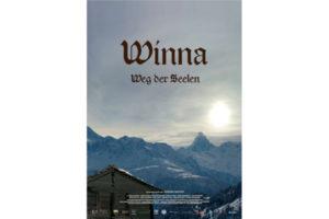 bu_winna