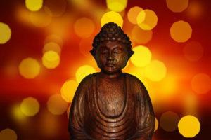 ranjita-buddha-525883_1920-pixabay