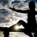 Vorteile des Yoga