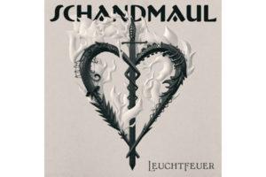 bu_schandmaul-gr
