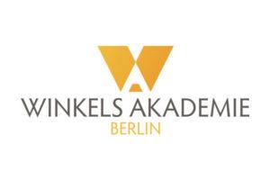 F-Winkels4