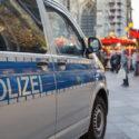 Terroranschlag in Berlin