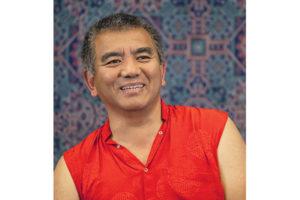 ZG-shenpen-Rinpoche