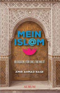GN-Islam-Buch-My-Islam