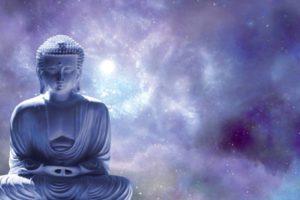 Heilkraft der Seele