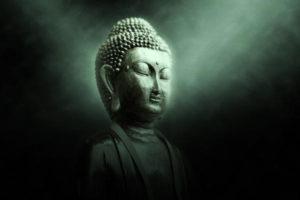 Saskia John-buddha-1996167_1280pixabay