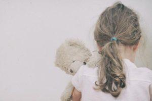 Scham und Trauma