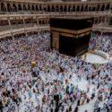 Integraler Islam