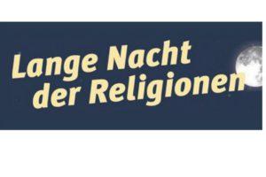 N-NachtReliogionen