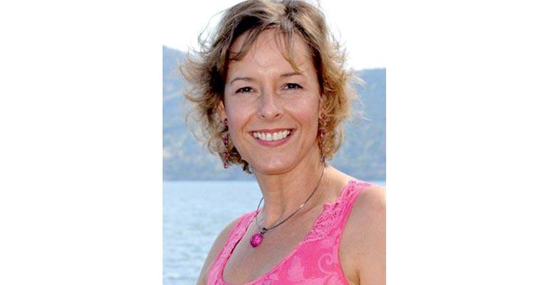 Selbstheiler-Karin-Haemmerl