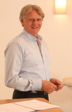 Ronald Göthert
