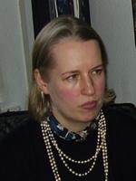 Kai van Koolwijk