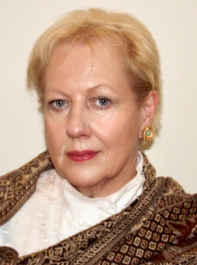 Avatar of Melitta Schüler-Schill