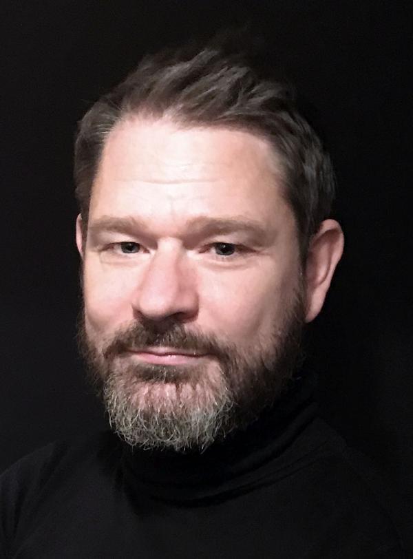 Kai Lüdders