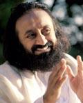 Avatar of Sri Sri Ravi Shankar