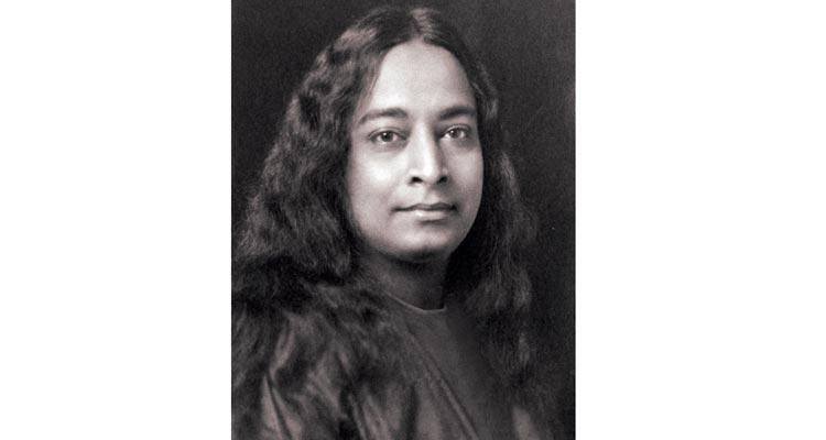 https://www.sein.de/wp-content/uploads/2018/01/Jesus-Paramahansa-Yogananda.jpg