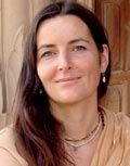 Avatar of Anne Siml