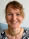 Avatar of Susanne Lutz