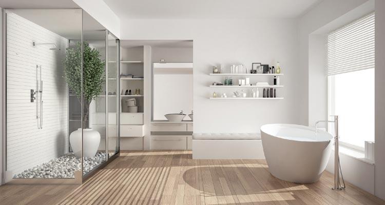 fengshui die eigene wohnung zum kraftort machen. Black Bedroom Furniture Sets. Home Design Ideas