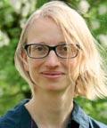 Avatar of Arielle Kohlschmidt