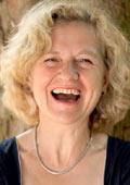 Avatar of Barbara Leitner