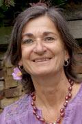 Avatar of Christa Spannbauer