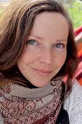 Avatar of Susanne Marisu Volkmer